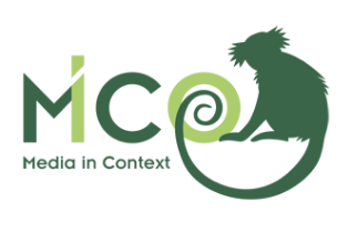 MICO: Informationen crossmedial analysieren