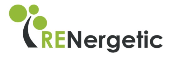 EU project RENergetic: IT solution from Passau for the energy revolution from the bottom up