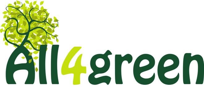 All4Green - green interplay between data centres and energy providers