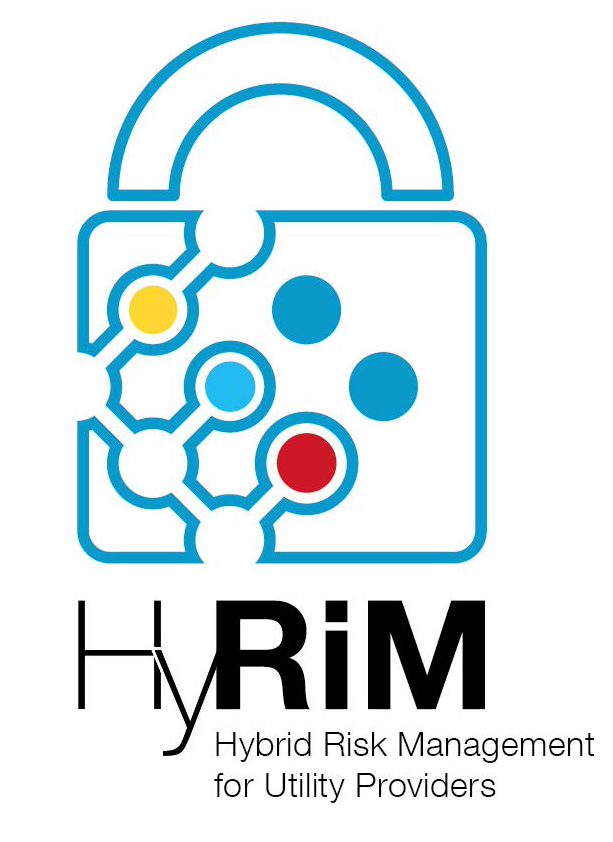 HyRiM - Power systems of the future