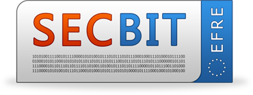 SECBIT - Security, Education and Competence for Bavarian IT