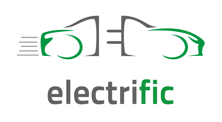 Making the power grid fit for e-mobility