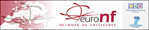 EuroNF - Anticipating the Network of the Future