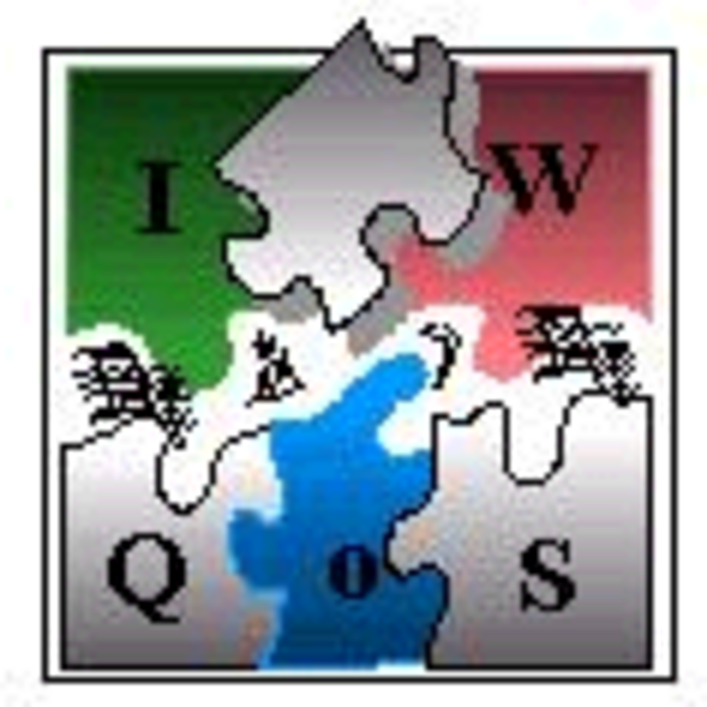 Logo International Workshop on Quality of Service (IWQOS)