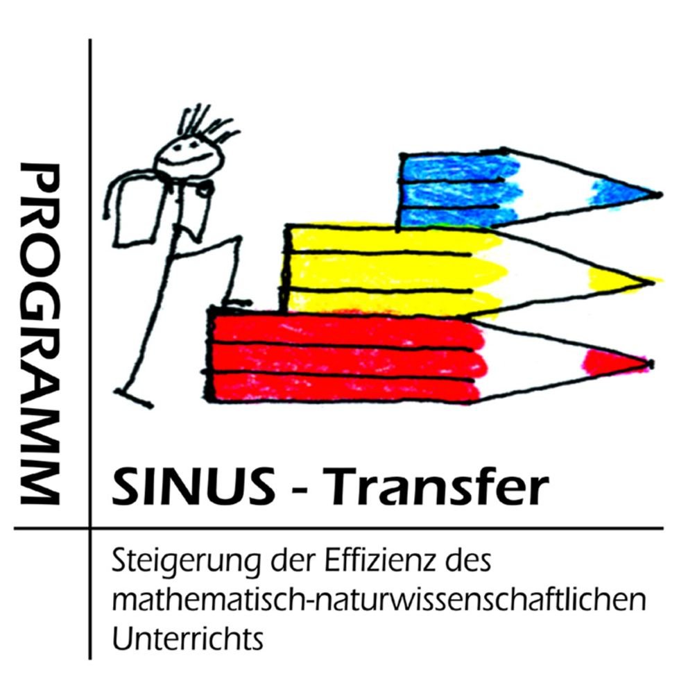 Sinus Transfer