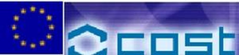 COST-Action IC 0804 - europäisches Forum für Energie-Effizienz