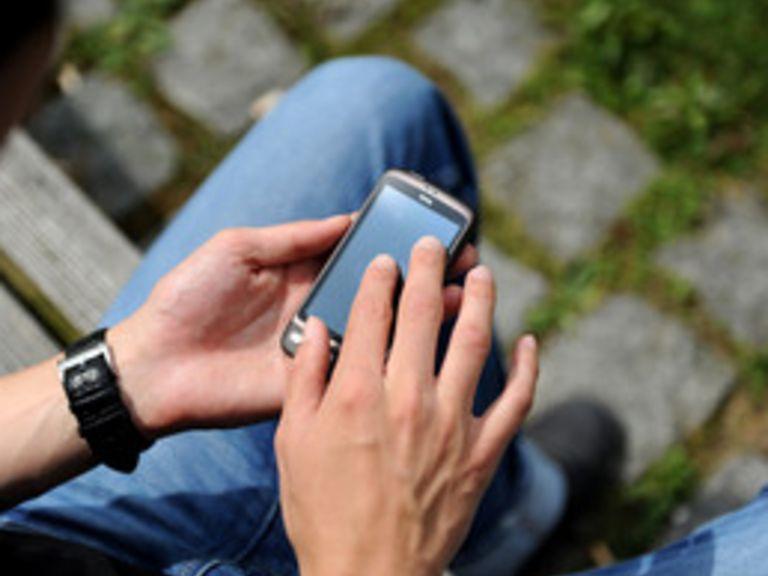 EEXCESS: Die Inhalte kommen zu den Usern