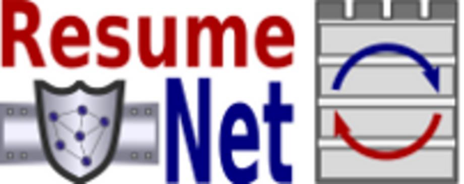 ResumeNet - Modell für ein belastbares Internet der Zukunft