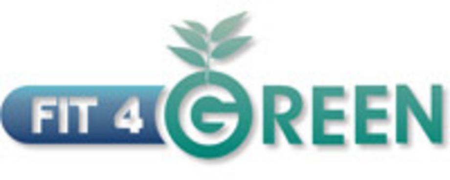 Fit4Green - Grüne Energie für Rechenzentren