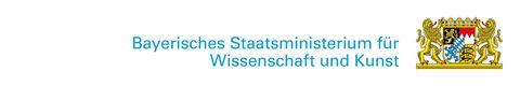 BayStMWK - Bayerisches Staatsministerium für Wissenschaft und Kunst