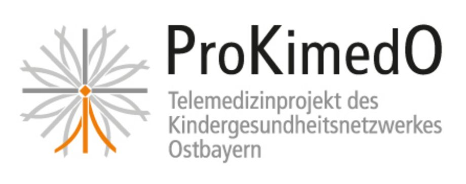 ProKimedO - Kindergesundheitsnetzwerk Ostbayern