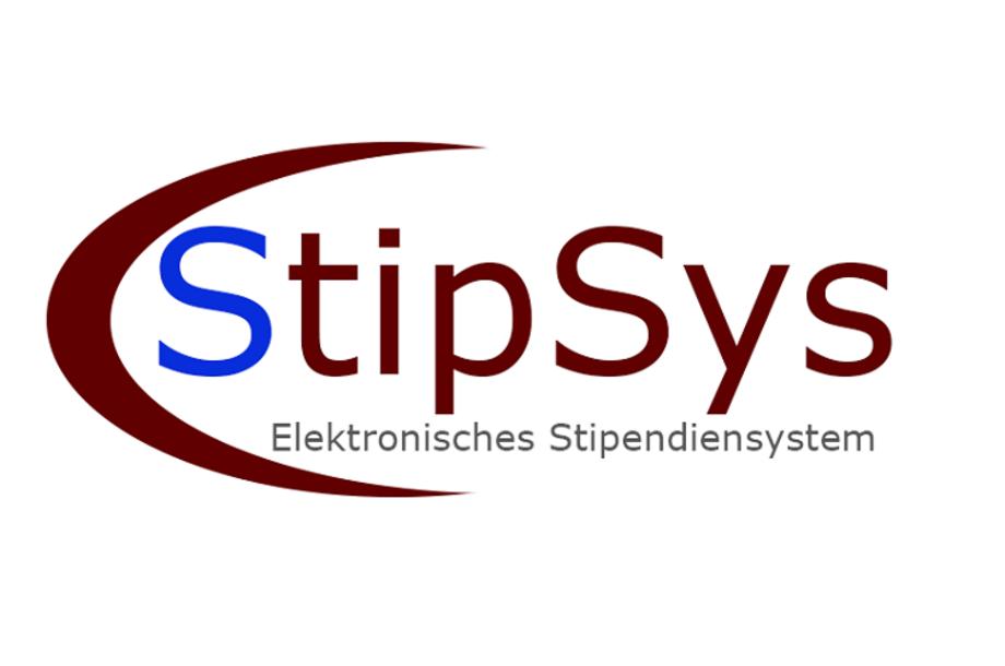 StipSys – Ein elektronisches Stipendiensystem