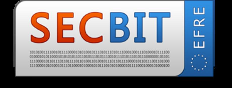 SECBIT - IT-Sicherheits-Kooperation für Ostbayern
