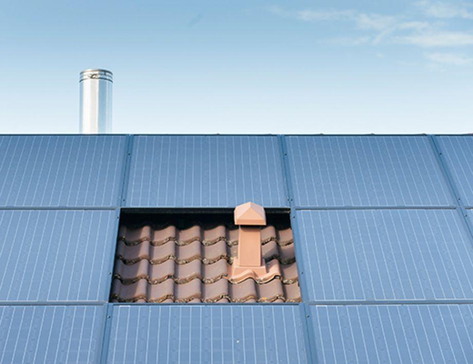 "DFG-Projekt ""Multi-Resilience"" - Resistente Infrastruktur für die Energiewende"