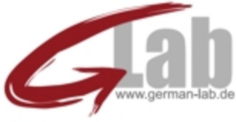 G-Lab_Ener-G - Grundlagen für den energiesparenden Betrieb verteilter Infrastrukturen und Rechenzentren
