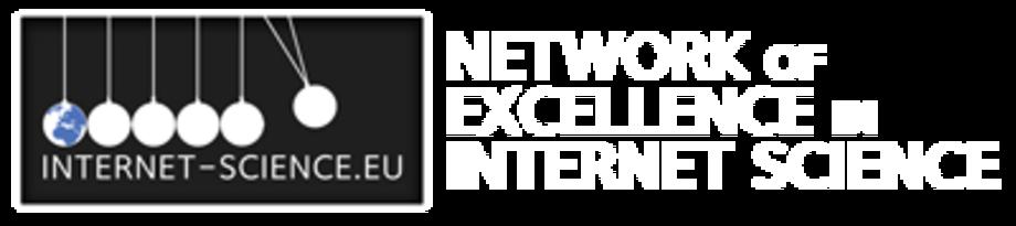 EINS - Exzellenz-Netzwerk in Internet-Forschung