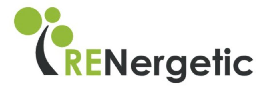 EU-Projekt Renergetic: IT-Lösung aus Passau für die Energiewende von unten