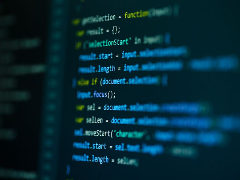 DFG-Projekt STUNT bekämpft Software-Fehler mit Algorithmus