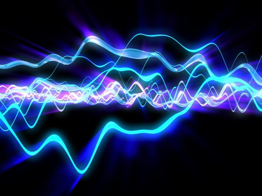 DFG-Projekt - Flexibilität in Energiesystemen berechnen