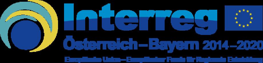 INTERREG-Verbund DataKMU – Datenanalyse ohne Grenzen